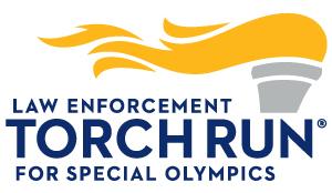 Police torch run
