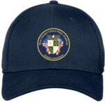CPA Hat